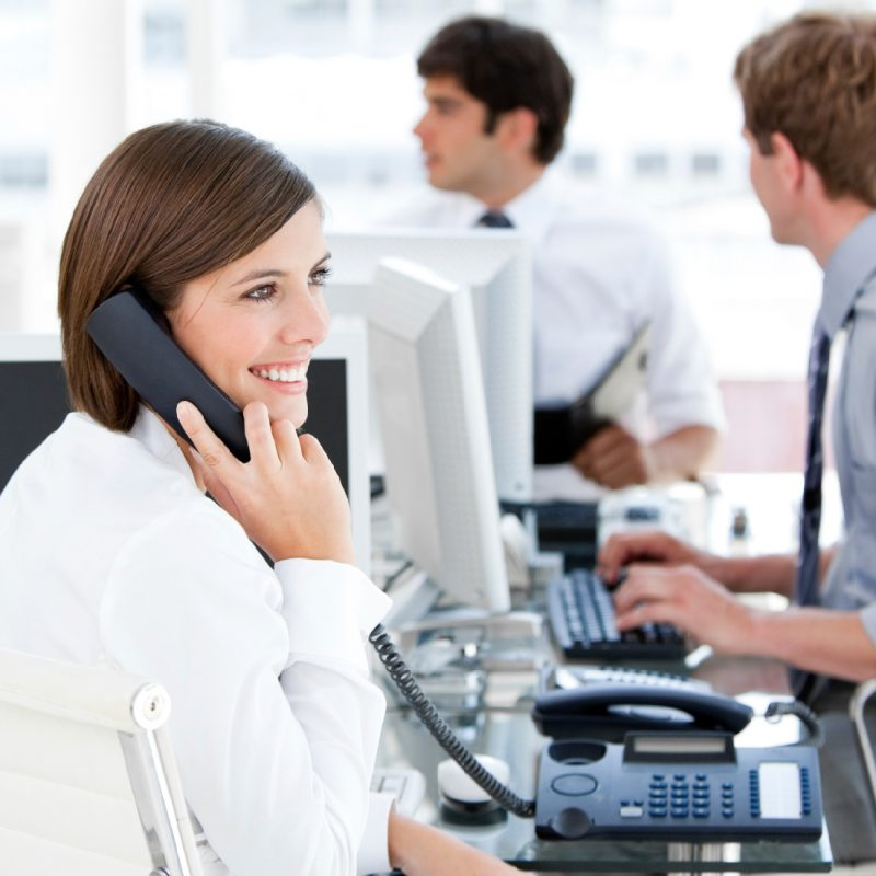 business-VoIP-nwe